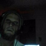 lachinga brown – raw babies [cave music]