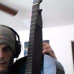 lachinga brown – bangin blues [cave music]