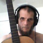 lachinga brown – bangin browns [cave music]