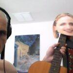 lachinga brown – up the ass coward faggot [cave music]