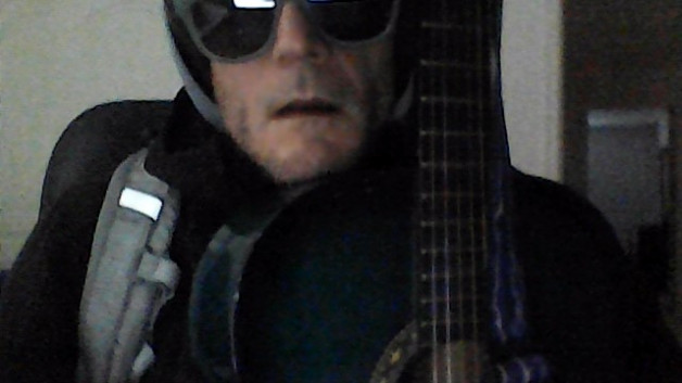 New Songs 11/18/2020 by ?que lachinga myster brown a'little blue w/ daymoney fosterchild?