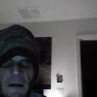 myster brown - rap star helper [cave music]