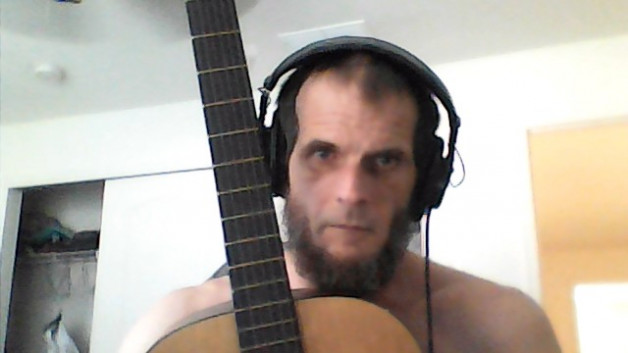 lachinga brown - bangin browns [cave music]