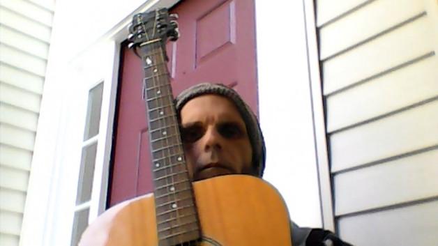 lachinga brown - jesus helper [cave music]